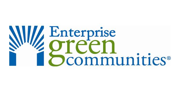 Enterprise Green Communitites (EGC)
