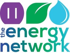 the-energy-network