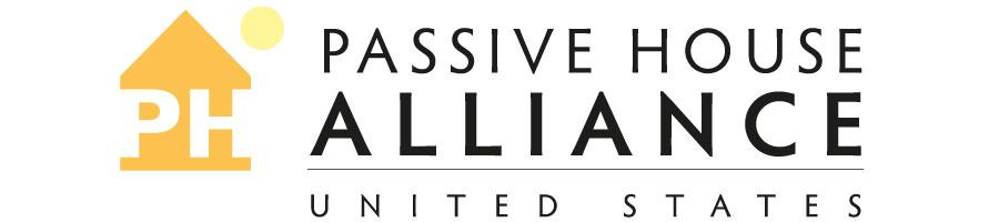 Passive House Alliance US
