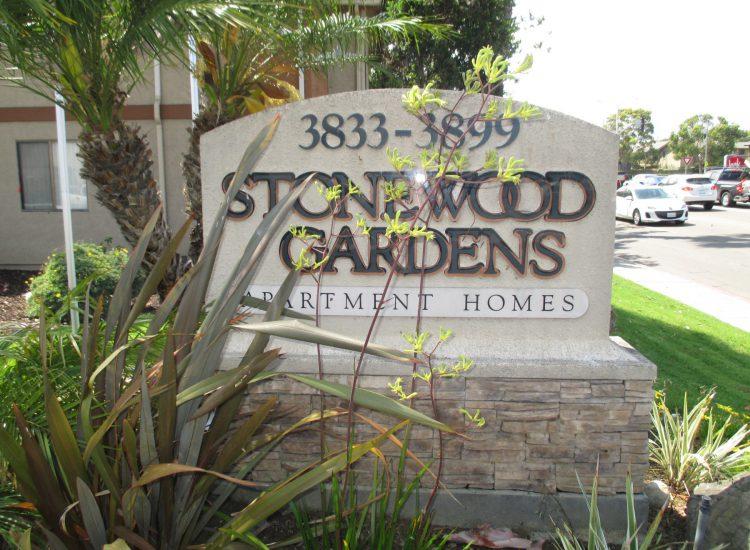 Merveilleux Stonewood Gardens