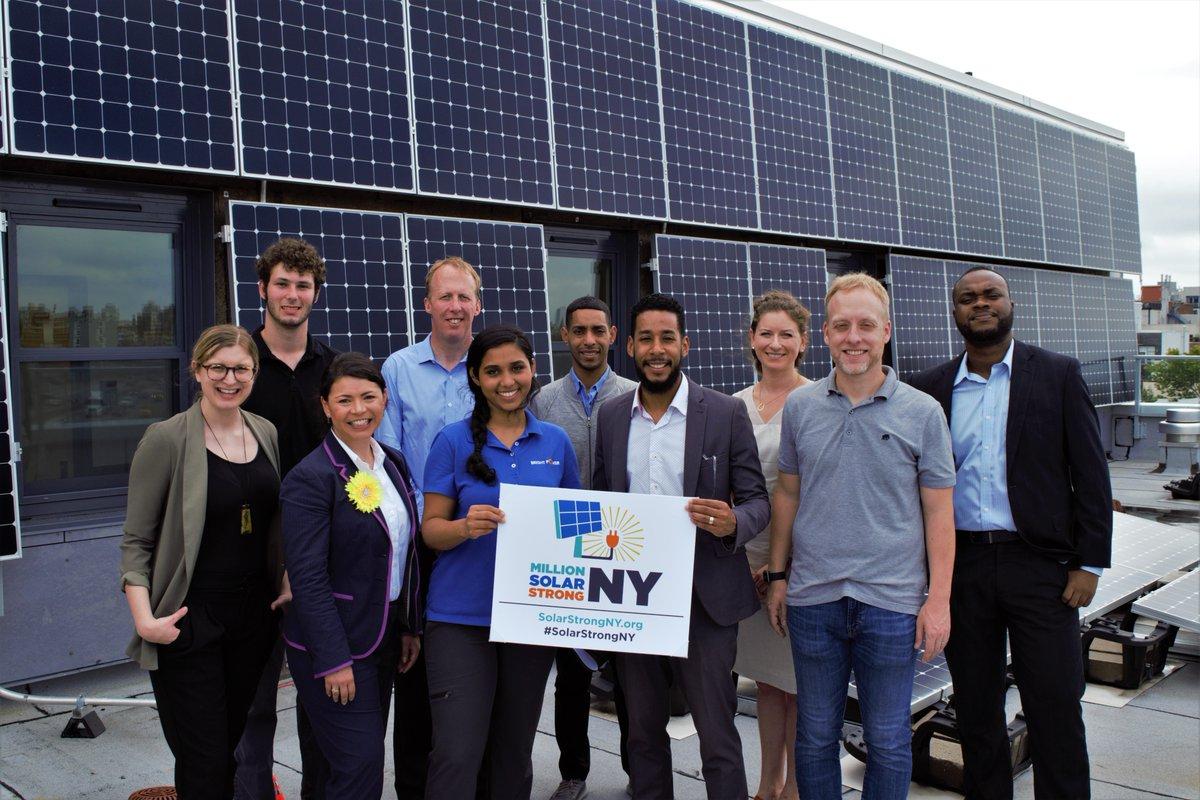 Meekerman Bright Power Vote Solar