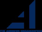 Andrews Organization logo