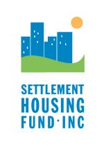 Settlement Housing Fund