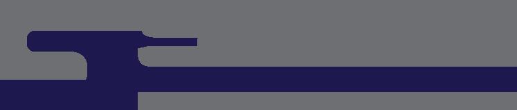 Slate Property Group logo