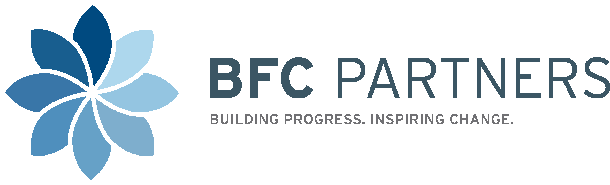 BFC Partners logo