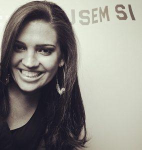 Samantha Halpern HR