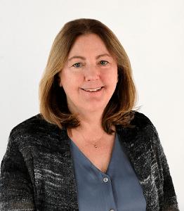 Suzanne Kucera
