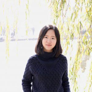 Lin Ao
