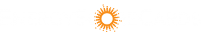 EnergyScoreCards logo