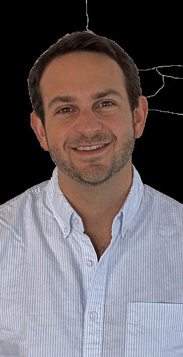 Evan Kaplan