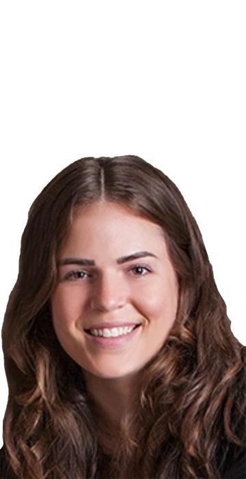 Carmel Pratt - Director of NC