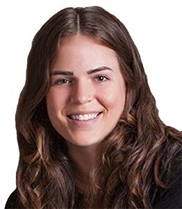 Carmel Pratt_Director of NC